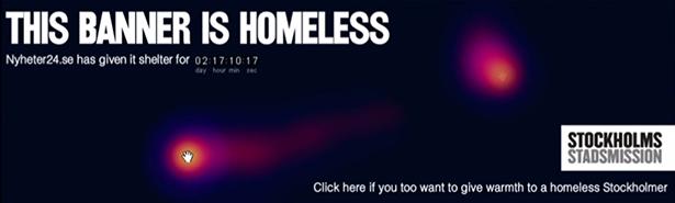 Bannergurus-homeless-banner-v1