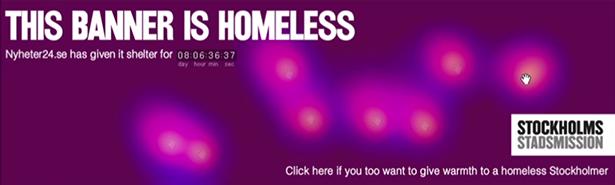 Bannergurus-homeless-banner-v2