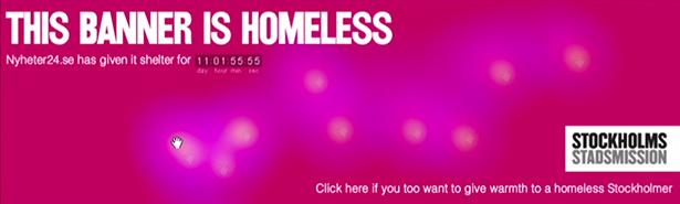 Bannergurus-homeless-banner-v3