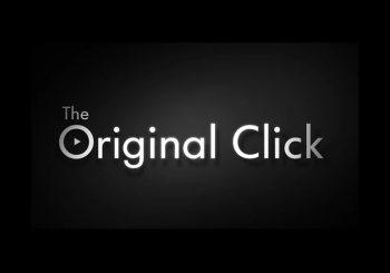 Volkswagen - The Original Click