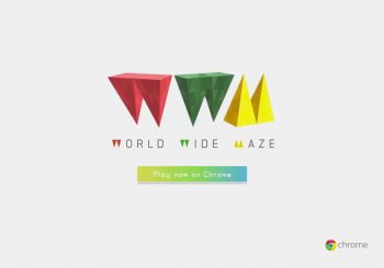Google Maze