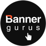 Bannergurus | Digital Ads, Banners, Digital OOHs and more.