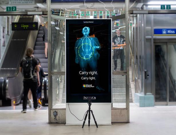 bannergurus-microsoft-posture-scanner