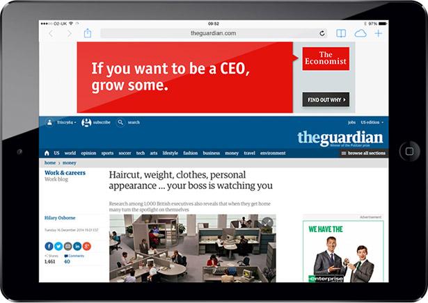 bannergurus-economist-proximity-matching-content-03