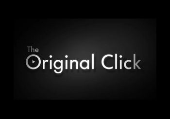 Volkswagen - The Original Click