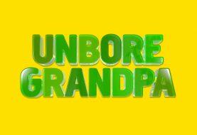 Unbore Grandpa