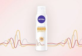 Nivea's Date to Remember