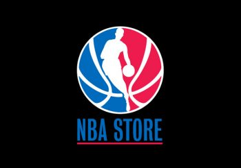 NBA Store Weather Ads